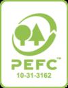 Imprimerie_Nice_Alpes-Maritimes_Perfectmix-photoffset _logo_PEFC