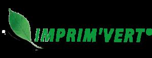 Imprimerie_Nice_Alpes-Maritimes_Perfectmix-photoffset _logo_imprimvert