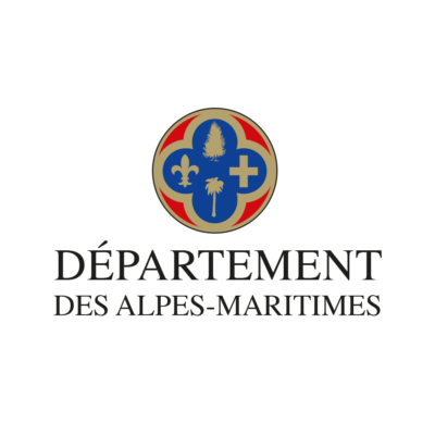 Departement des AM (logo)