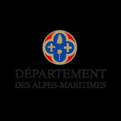 Departement des AM (logo)
