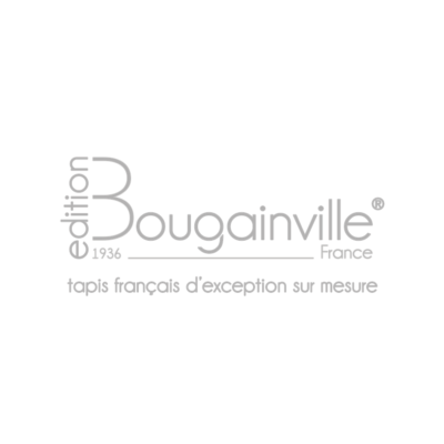 Edition Bougainville (logo)