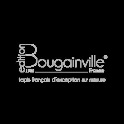 Edition Bougainville (logo)