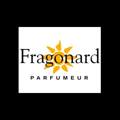 Fragonard (logo)