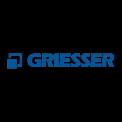 Griesser (logo)
