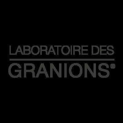 Laboratoire des Granions (logo)