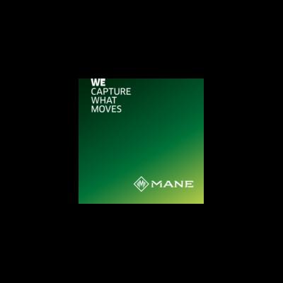 Mane (logo)