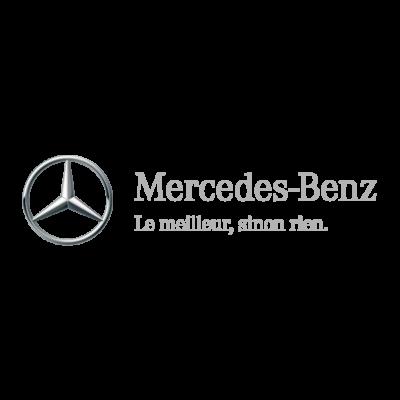 Mercedes (logo)
