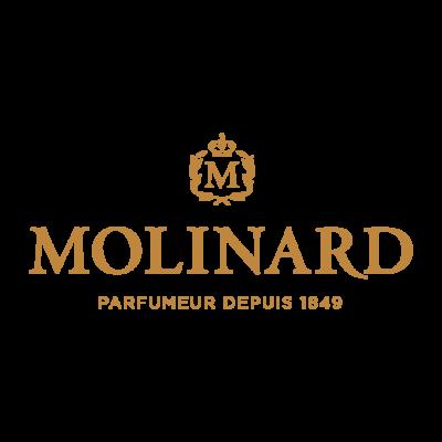 Molinard (logo)