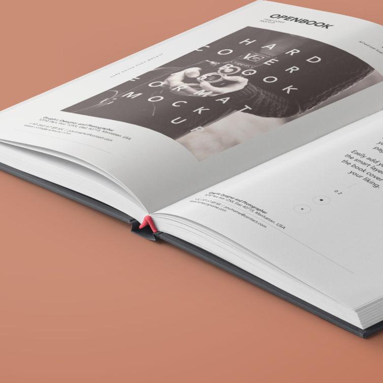 Catalogue Cousu