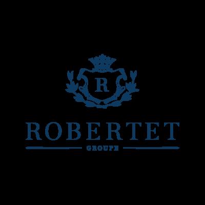Robertet (logo)