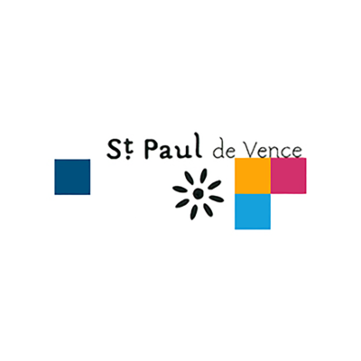 Saint-Paul de Vence (logo)