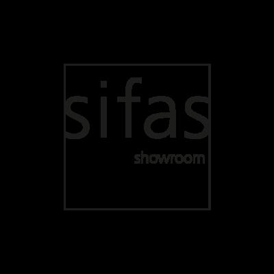 Sifas (logo)