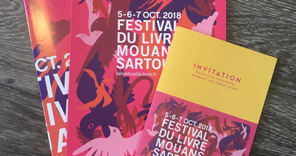 festival-doc-1024x959