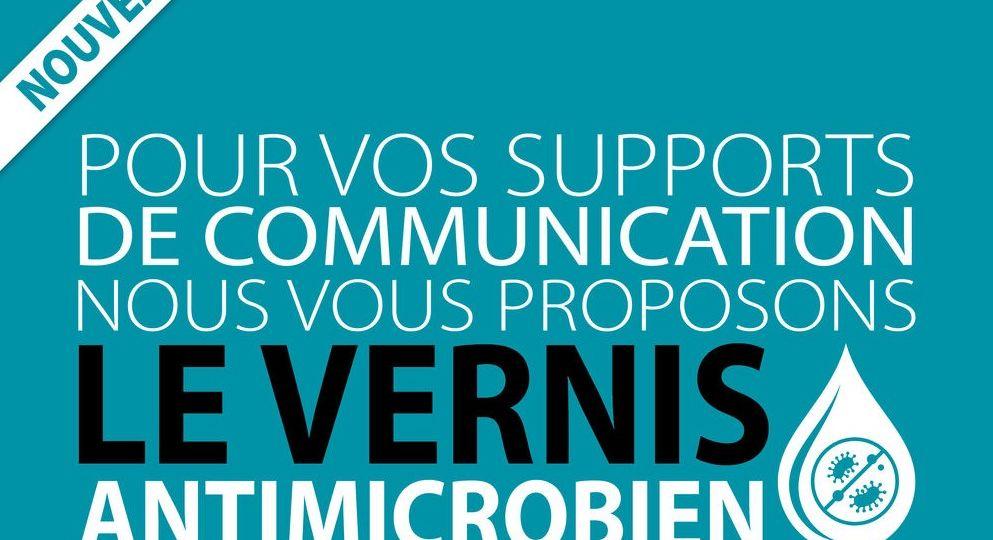 large-Vernis antibactérien Simple v4